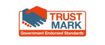 image for trust mark government endorsed standards accreditation to crown build
